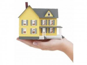 home inspection services in Fort Worth, Texas