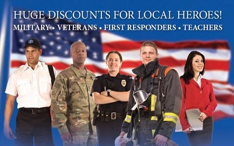 slide-pic-first-responder-discount