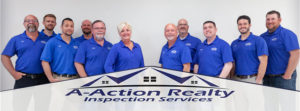 Fort Worth Professional Home Inspectors